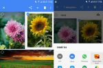 Mostre fotos no Android com o Secure Photo Viewer