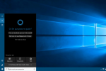 Como desabilitar a Cortana no Windows 10