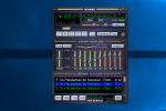Download oficial do Winamp para Windows 10