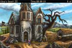 Download do jogo King's Quest para computadores modernos