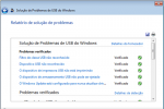 Corrija problemas de USB no Windows com o Microsoft USB Fix It