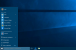Como personalizar o Menu Iniciar do Windows 10