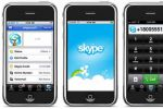 Download do Skype para iPhone e iPod Touch