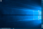 10 novas teclas de atalho do Windows 10