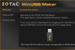 Instale o Windows pelo pendrive com o WinUSB Maker