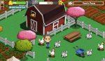 10 jogos viciantes do Facebook