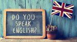10 aplicativos para estudar inglês de graça