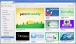 10 extensões úteis para o Google Chrome