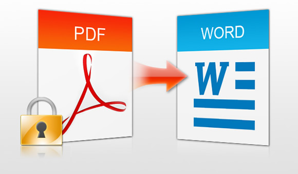 10_sites_pdf_para_word