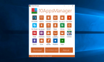 Desinstale os aplicativos nativos do Windows 10