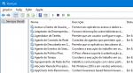 Como remover serviços no Windows