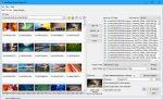 Edite imagens em lote com o FastStone Photo Resizer