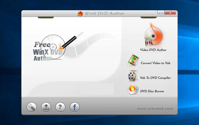 5 programas gratuitos para converter e gravar vídeos em DVD