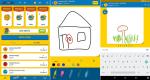 Pictionary – Jogo de desenho para Android e iPhone