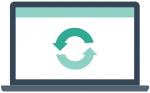 10 programas gratuitos para sincronizar arquivos
