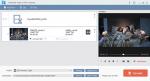 Converta vídeo em GIF com o Video to GIF Converter