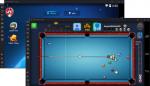 Jogue os jogos do Android no PC com o KoPlayer