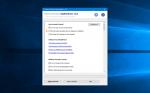 Reforce a segurança do Windows com o SysHardener