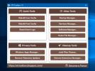 Ajuste, limpe e otimize o Windows com o XTR Toolbox