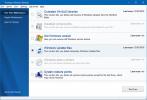 Libere espaço em disco com o Windows Slimmer
