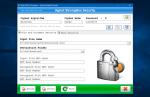 Criptografe seus arquivos com o Agnot Secutity
