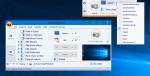 Faça capturas de tela no computador com o Screeny