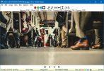 Visualize imagens no Windows com o Veneta