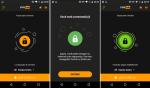 Proteja sua navegação no smartphone com o VPNhub