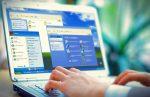 10 programas gratuitos compatíveis com o XP