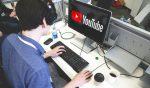10 teclas de atalho para você usar no Youtube