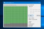 Teste o disco rígido com o Hard Disk Validator