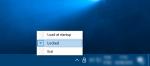 Bloqueie a atualização do Windows 10 com o KillUpdate