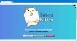Crie um e-mail descartável com o Inboxkitten