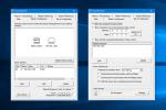 Controle múltiplos PCs usando um teclado e mouse