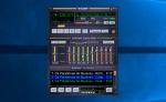 Download oficial do Winamp para Windows 10