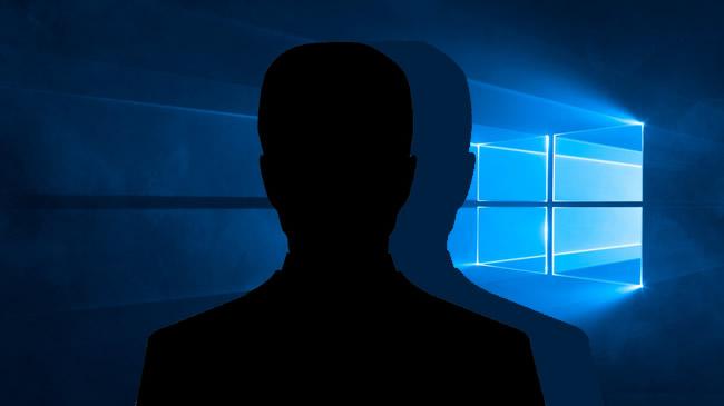 Como alterar o tipo de conta de usuário no Windows 10