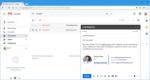Crie uma assinatura de e-mail com CreateSignature