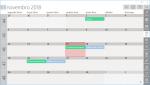 Integre todas as suas agendas com o One Calendar