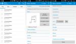 Edite tags MP3 com o Start Music Tag Editor
