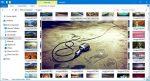 Visualize arquivos rapidamente com o WinQuickLook