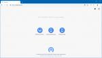 Transfira arquivos entre dispositivos com o Snapdrop