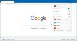 Bloqueie as distrações no Chrome com o UnDistracted