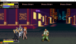 Jogue a versão remake do jogo Final Fight no PC