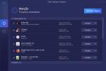 Atualize seus programas com o IObit Software Updater