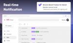 Receba confirmação de leitura com Email Tracker