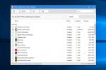 Desinstale aplicativos do Windows 10 com o AppBuster