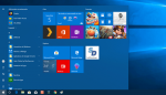 Como fixar sites no menu Iniciar do Windows 10