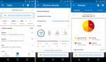Monte sua dieta no smartphone com o MyFitnessPal