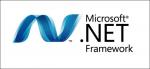 Como descobrir as versões do .NET Framework instaladas
