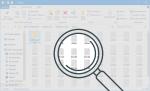 Como exibir pastas e arquivos ocultos no Windows